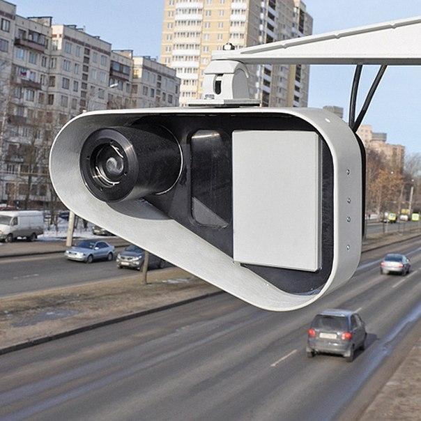Всё что нужно знать о мобильных камерах-треногах в 2020 году