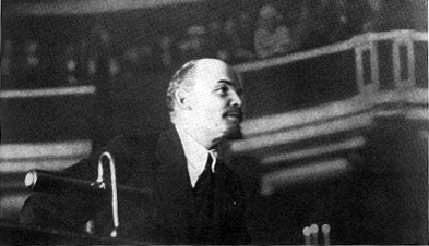 Какова была главная цель создания коммунистического интернационала (коминтерн)