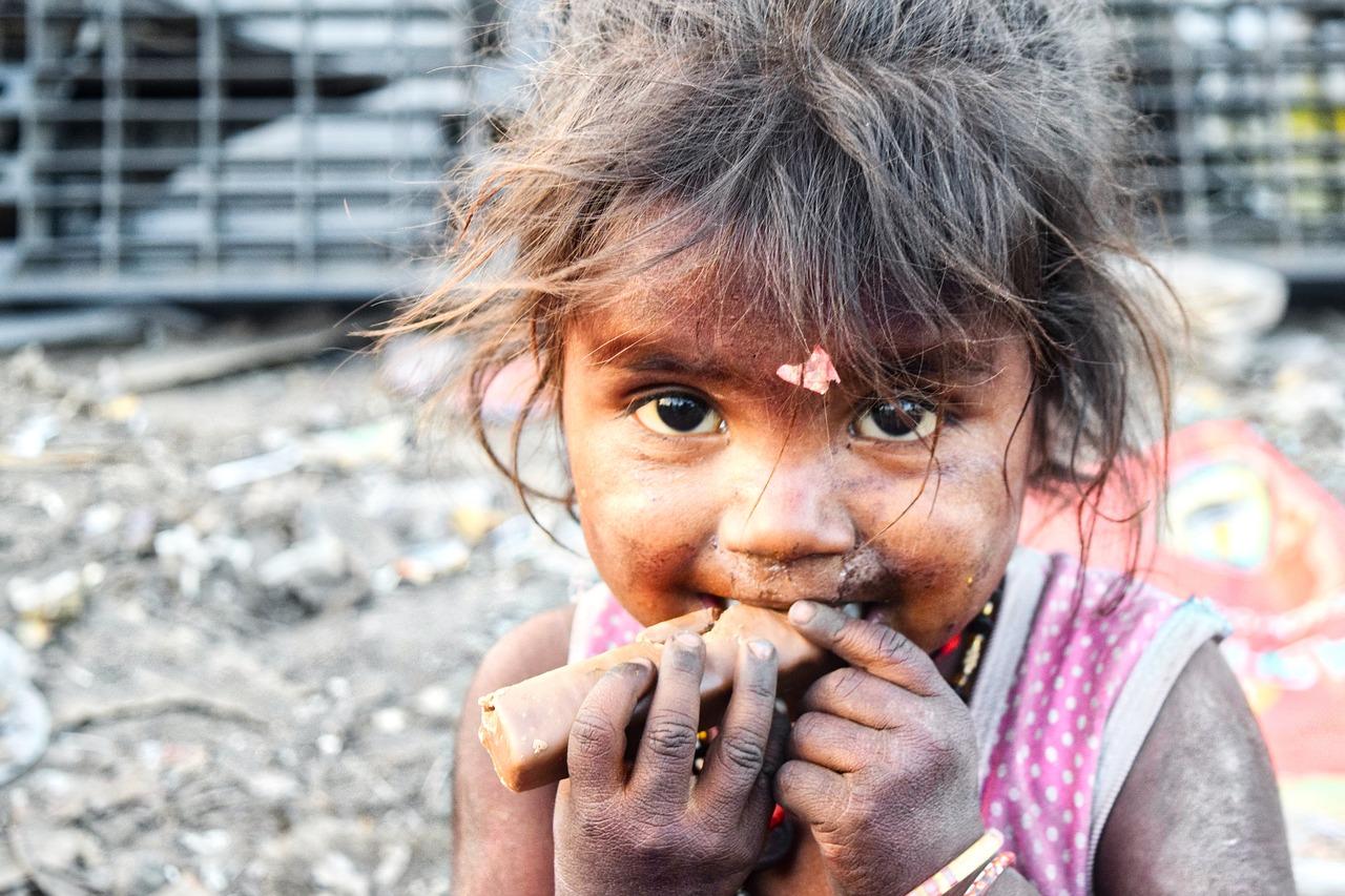 Голод (фильм, 1983) — википедия. что такое голод (фильм, 1983)