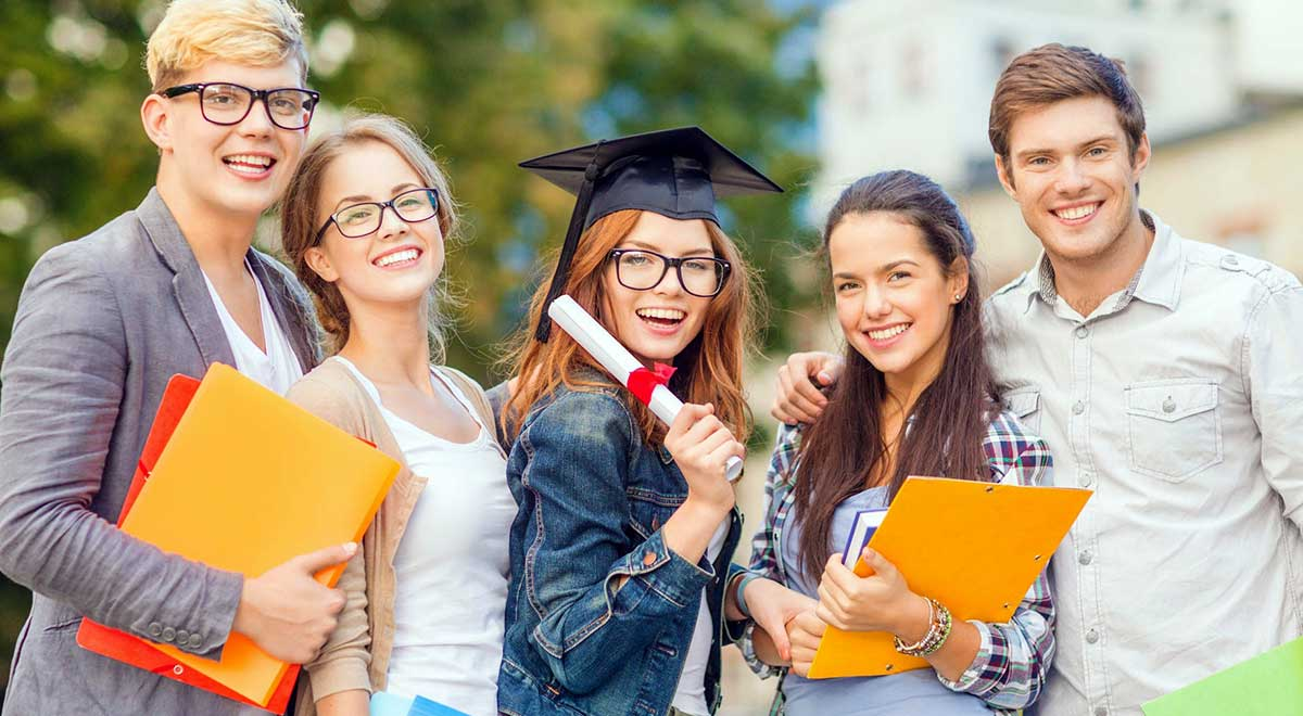 Что такое магистратура и зачем она нужна