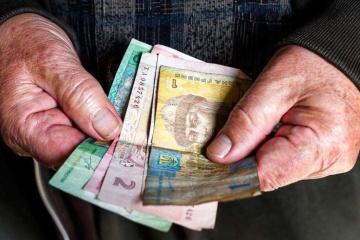 Социальная пенсия от а до я: что такое, кто и как может получить