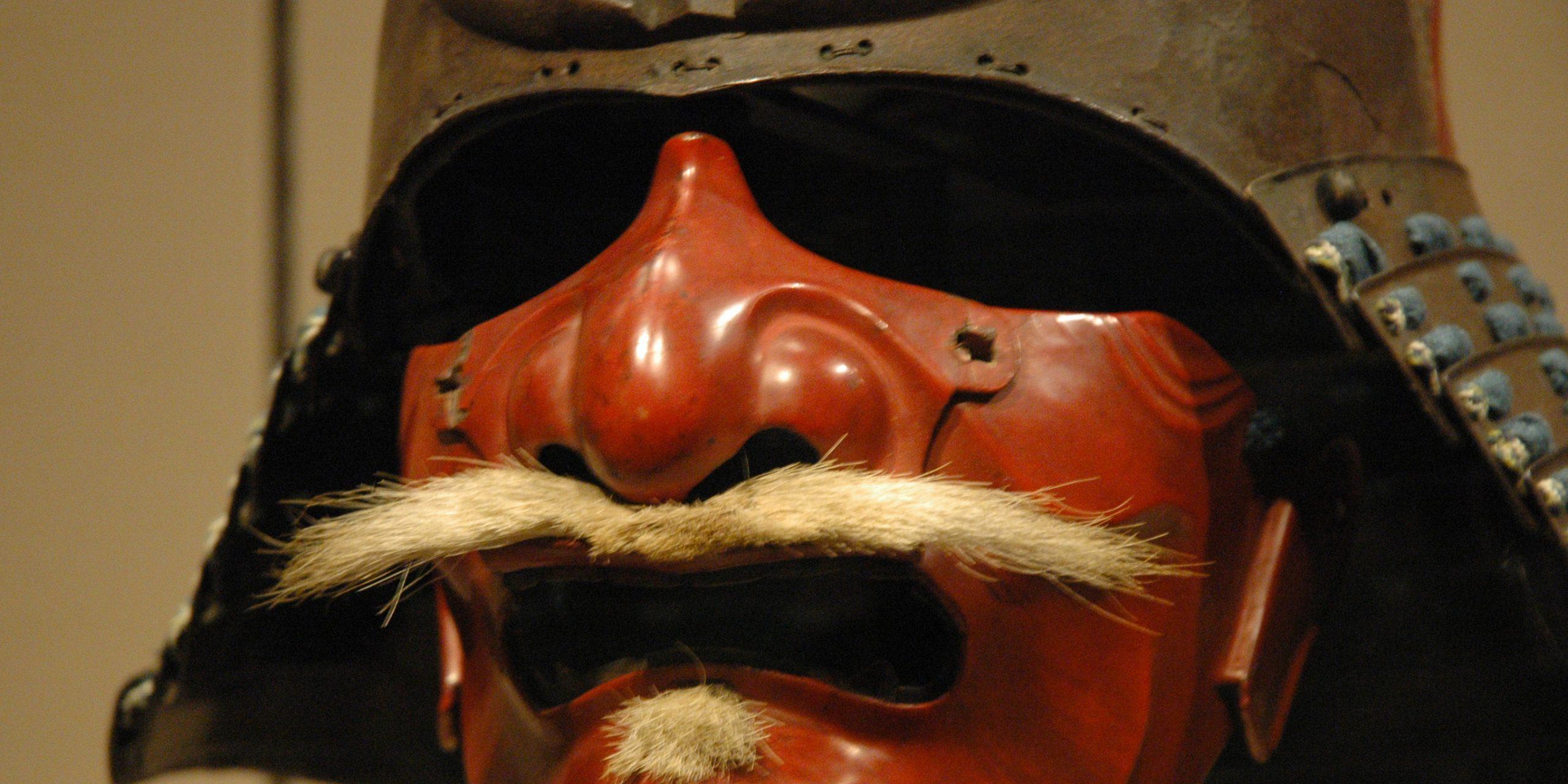О дворцах и самураях (почему в японии не бывало бунтов) - мои правила