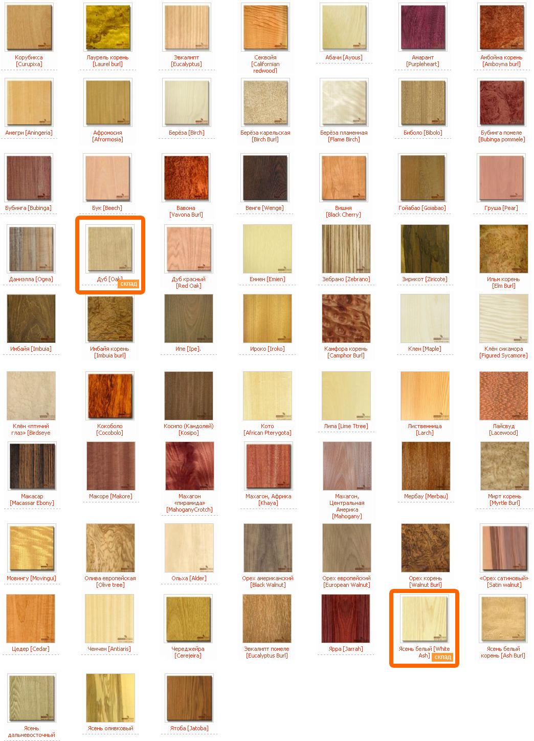 Шпон: что это такое, виды, производство и применение | деревянные материалы и их применение в строительстве | журнал дока