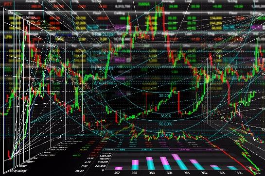 Новичкам фондового рынка: честные разговоры о трейдинге