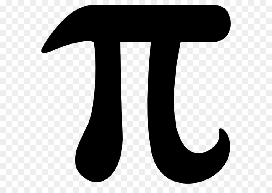 Константа (математика) - constant (mathematics)
