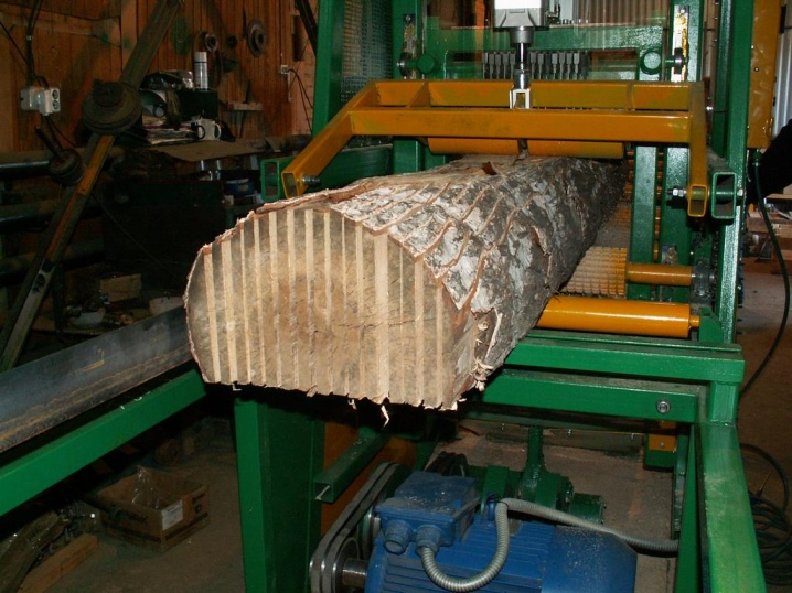 Забор из горбыля для дачи своими руками: выбор материала, монтаж