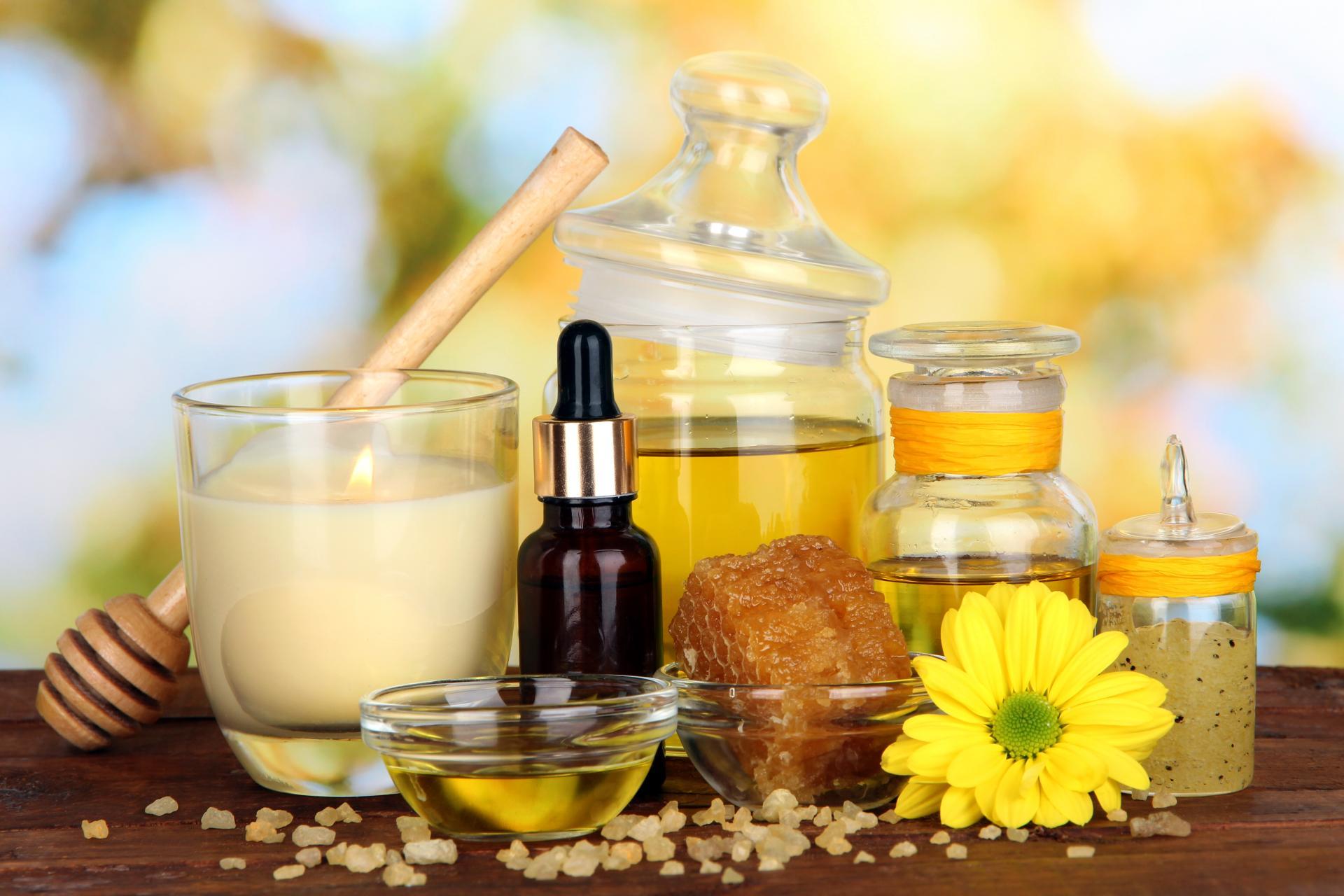 Масло жожоба для лица: польза и вред, свойства, применение, отзывы