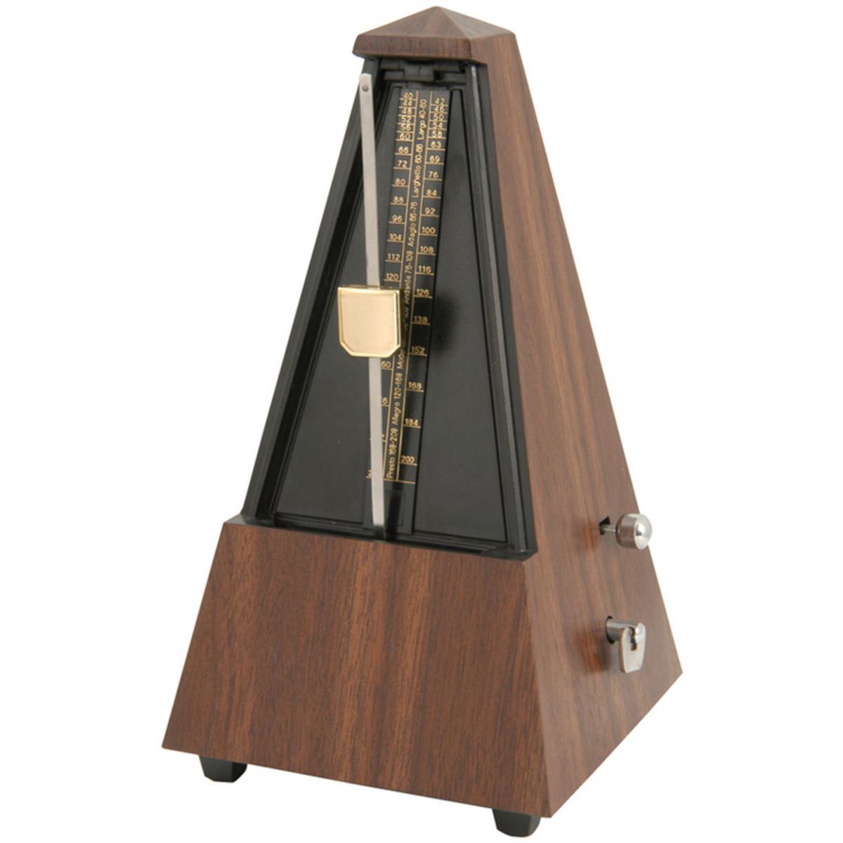 Метр (музыка) — википедия. что такое метр (музыка)