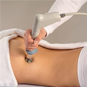 Метод ударно-волновой терапии: эффективное лечение заболеваний суставов