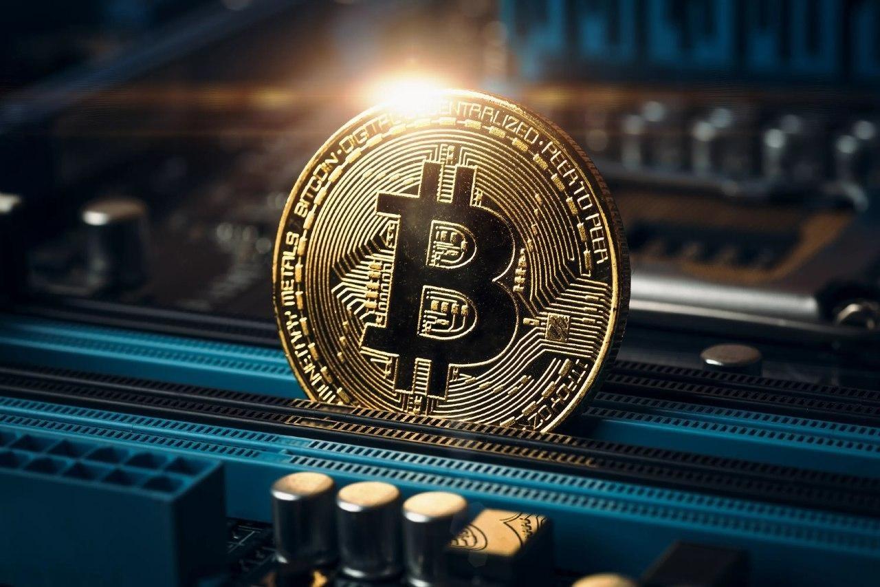 Что такое криптовалюта простыми словами и ее виды