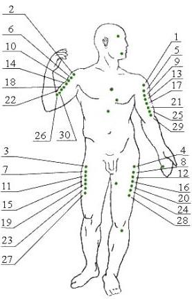 Лечение пчелами: как называется, вред и польза для суставов, остеохондроза