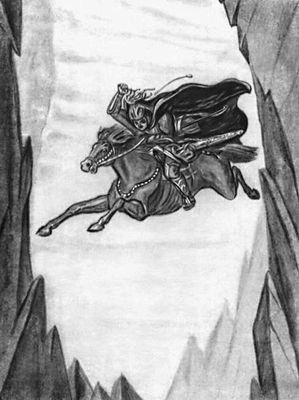 Нартский эпос — википедия. что такое нартский эпос