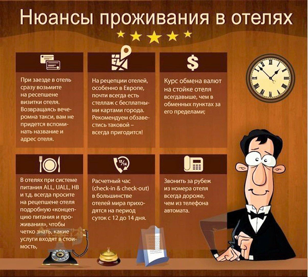 Понятие об информации. представление информации