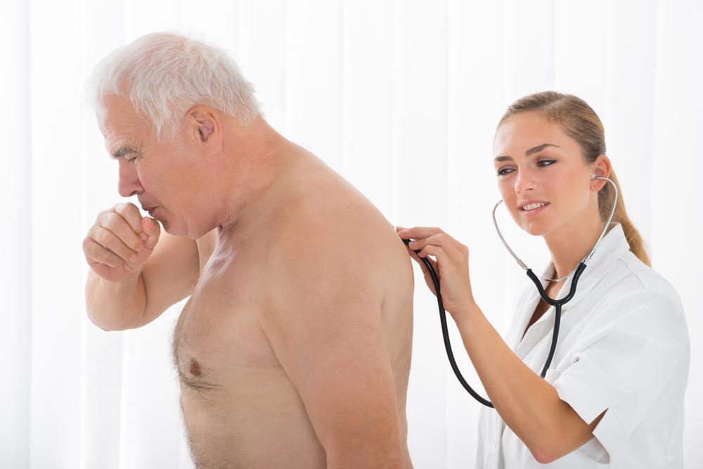 Сердечный кашель: симптомы, лечение и как распознать вовремя