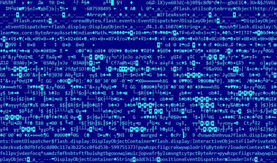 Большой обзор свежих эксплойт-паков — «хакер»