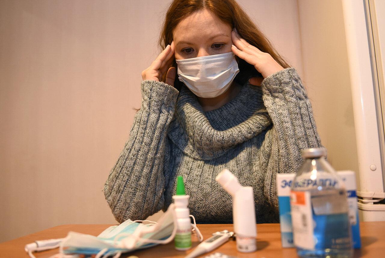 Вирус гриппа (а, в, с, d) – симптомы, лечение, классификация и профилактика вируса гриппа