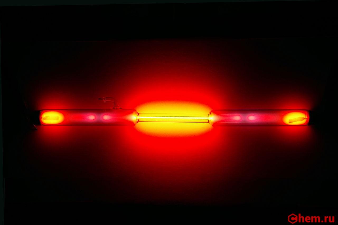 Что такое неон? особенности химического элемента и его свойства как простого вещества :: syl.ru