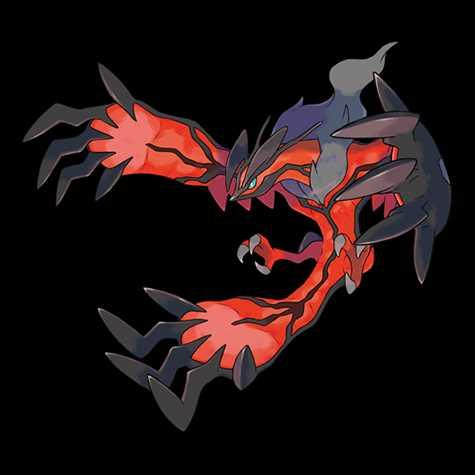 Покемон 3 — википедия. что такое покемон 3