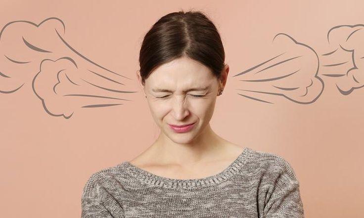 Мнительность - причины, как избавиться от чрезмерной мнительности