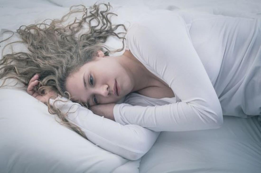 Почему знобит и трясет без температуры: основные причины внутреннего холода