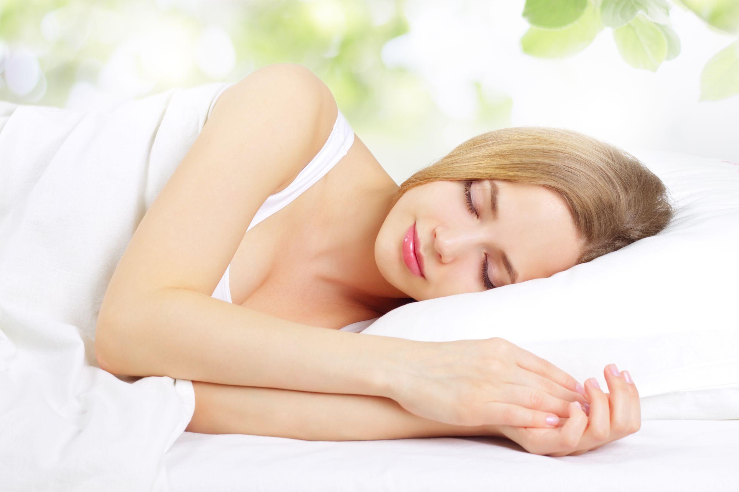 Сонник - толкование снов и сновидений бесплатно, онлайн сонник