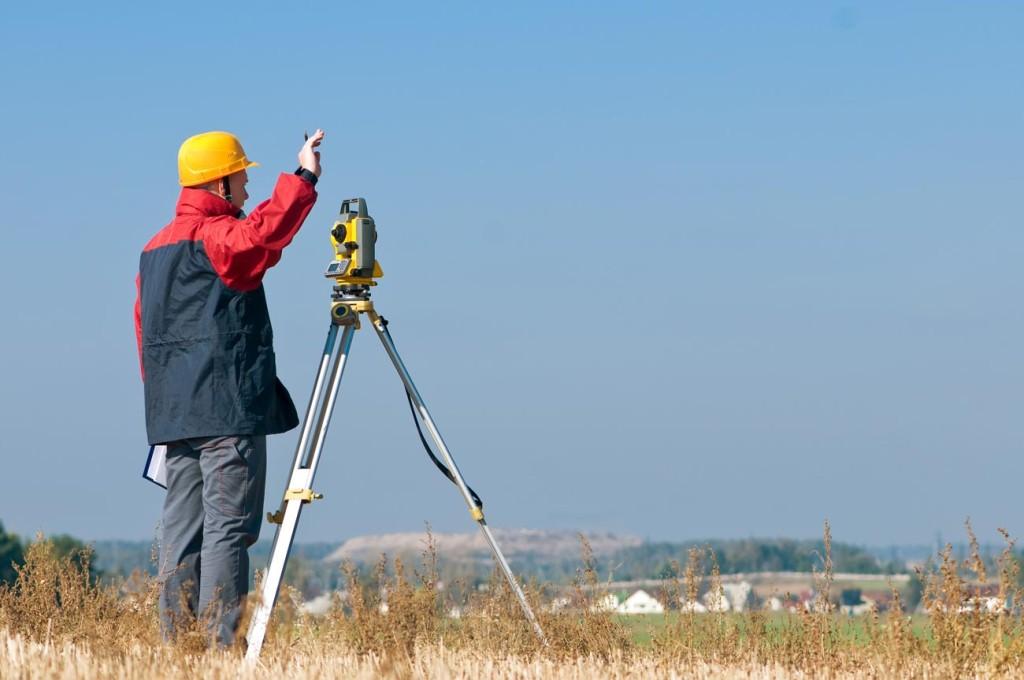 Прикладная геология - наука и профессия, кем работать специалисту
