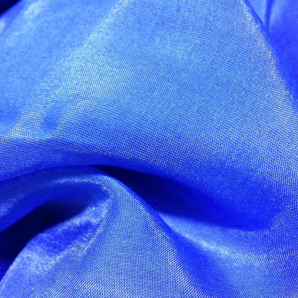 Ткань муслин - натуральная или нет? свойства, достоинства и недостатки, отзывы покупателей   www.podushka.net