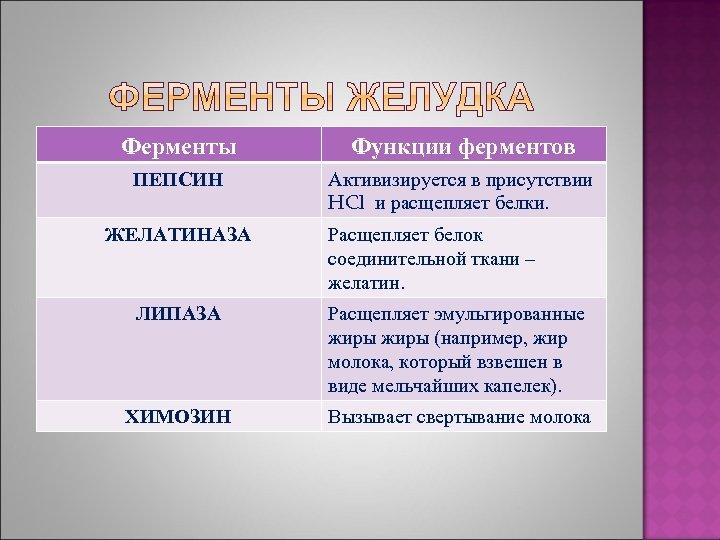 Липаза - что это такое в сыроделии: фермент расщепления жиров молока для сыра от moloko-chr.ru