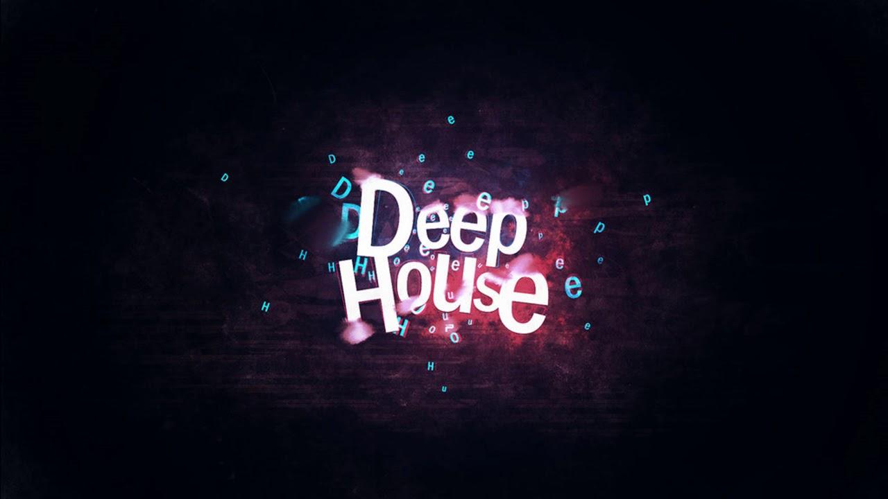 ????deep house - слушать онлайн бесплатно
