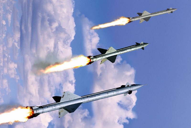 Глава 10. гонка вооружений и командная экономика после 1945г. в погоне за мощью. технология, вооруженная сила и общество в xi-xx веках