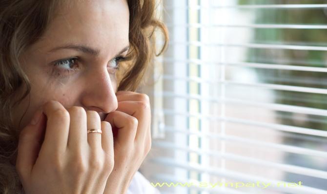 Как избавиться от мнительности — советы психолога