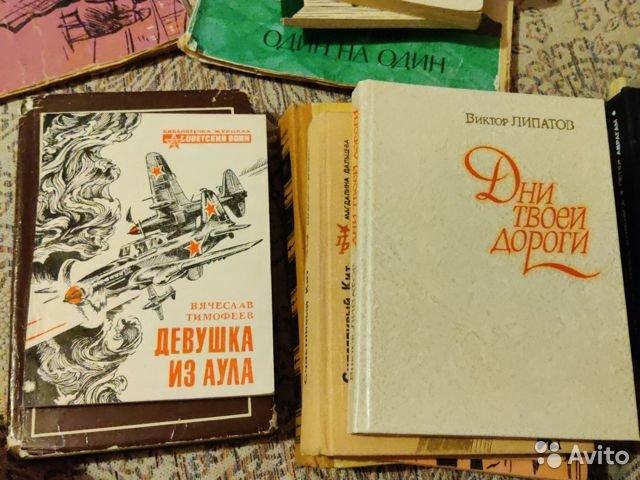 В чем отличие художественной литературы от научной? примеры