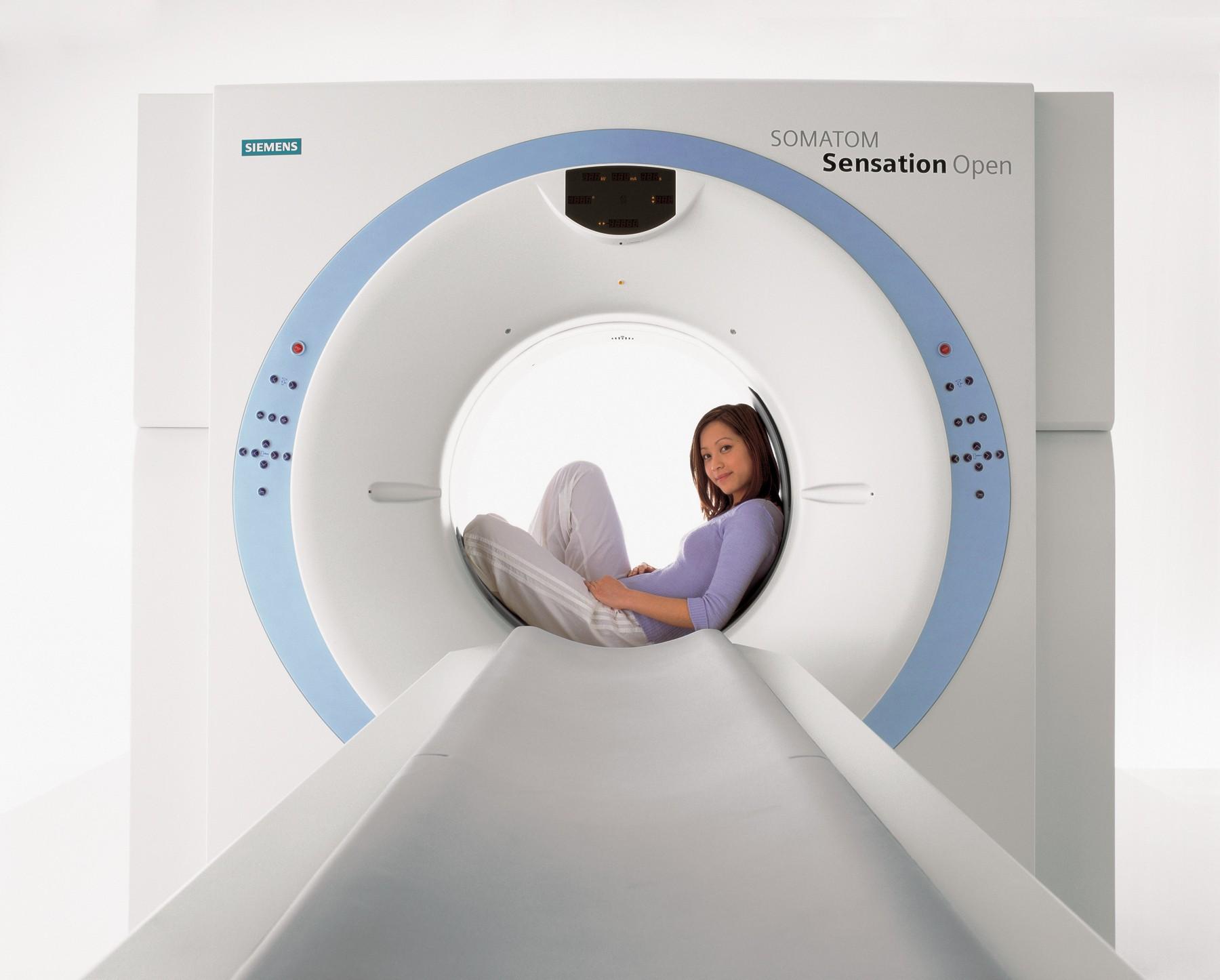 Компьютерная томография (кт): что такое, что лучше мрт или кт брюшной полости и чем отличается, как делают обследование | ревматолог | zaslonovgrad.ru