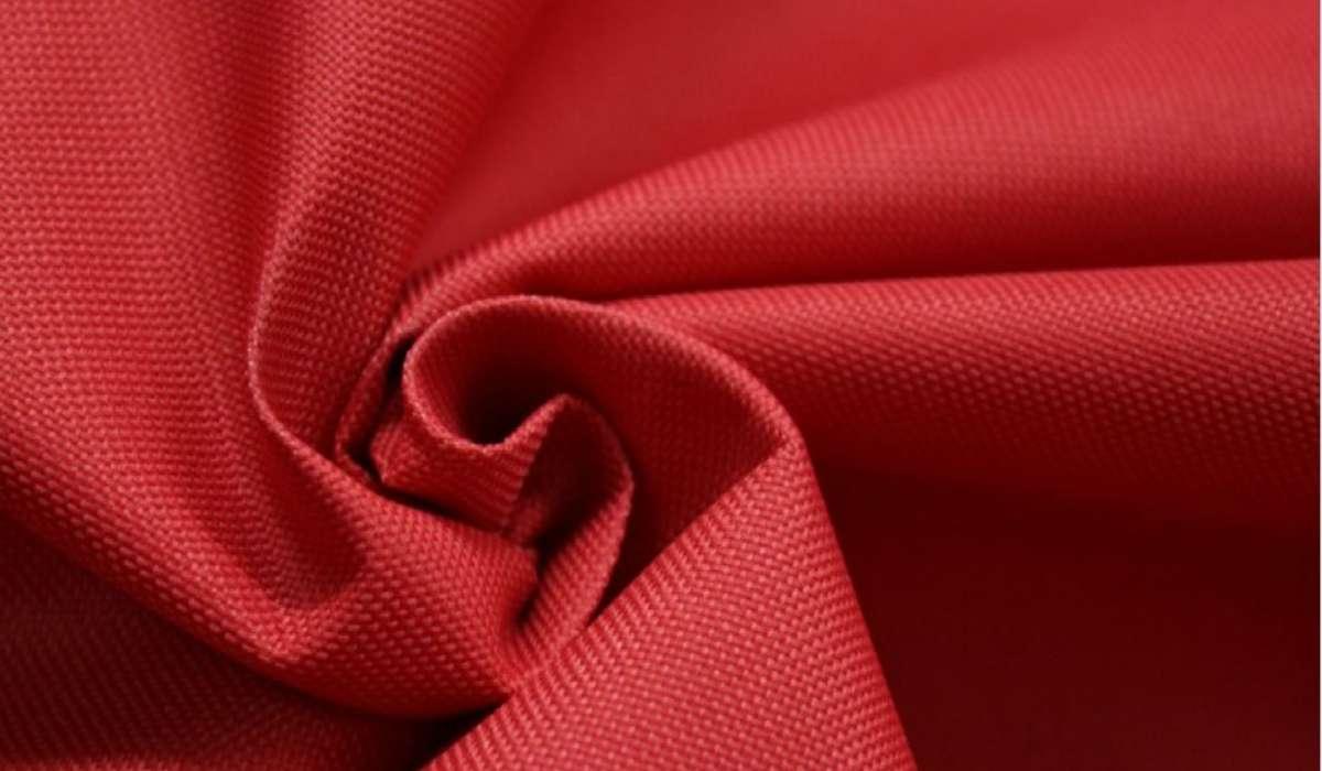"""Ткань """"оксфорд"""": описание, преимущества и недостатки, особенности применения"""