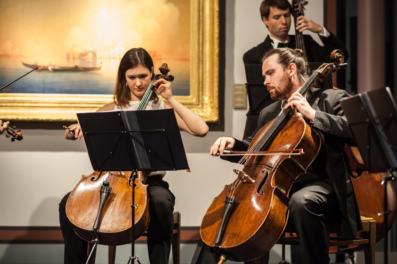 Жанры классической музыки: история и современность, описание и интересные факты :: syl.ru