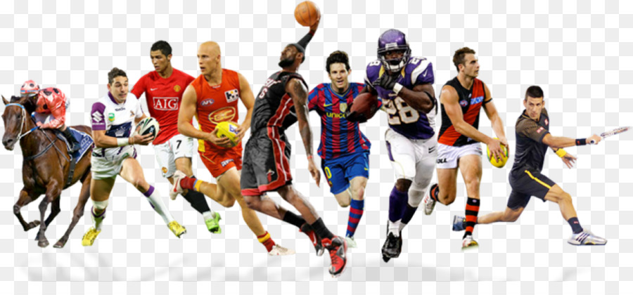 Цели профессионального спорта. чем профессиональный спорт отличается от любительского?