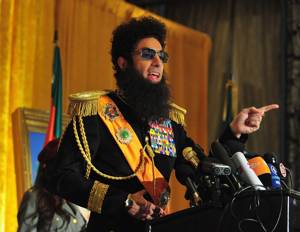 Обсуждение:диктатор — википедия. что такое обсуждение:диктатор
