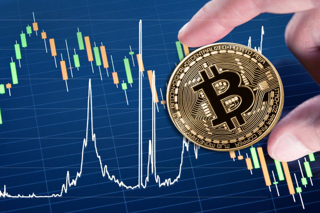 Криптовалютная биржа zb.com семь лет на рынке: история и преимущества