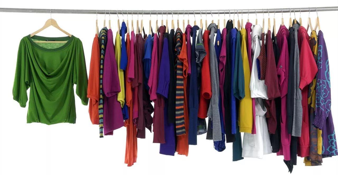 Мифы и правда о вреде синтетики в одежде – как правильно выбирать синтетические и полусинтетические вещи?