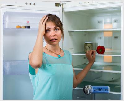 Сухое голодание на 36 часов — как правильно делать польза и вред сухого голодания