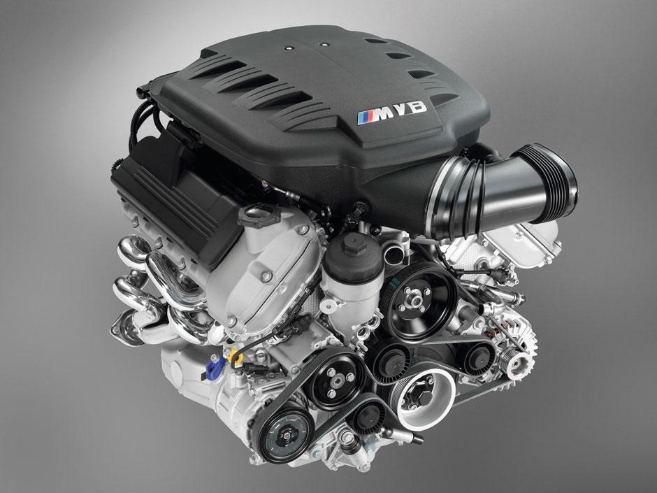 Атмосферный двигатель: принцип работы атмосферника, что это значит и как он устроен, основные детали и узлы
