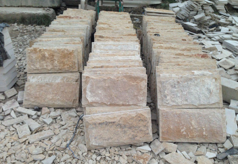 Камень доломит – свойства, значение и влияние на человека