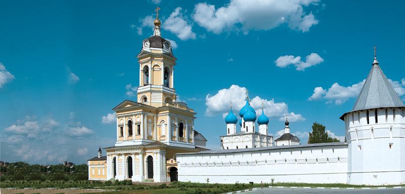 Кто такие монахи:  как  и где живут, фото, что такое монастырь и монашество, монах православный и буддисты  ? православный клуб
