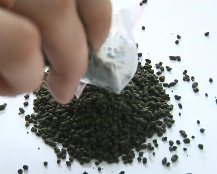 Закон о запрете насвая в 2020 году – запрещен или нет в россии жевательный табак?