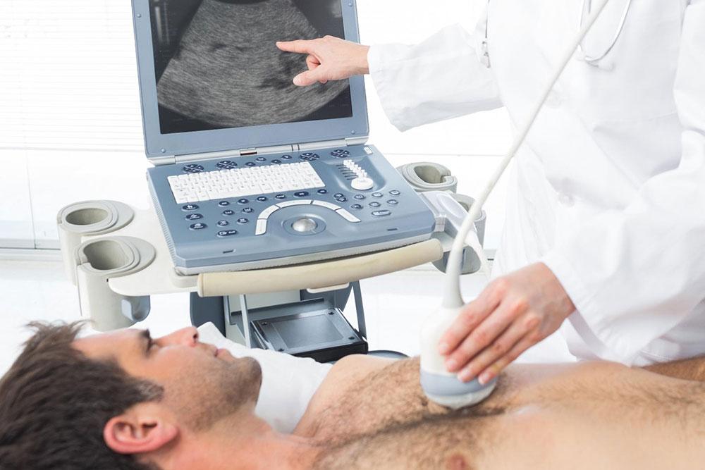 Что такое чреспищеводная эхокардиография (чп эхокг), насколько информативна и как часто назначают