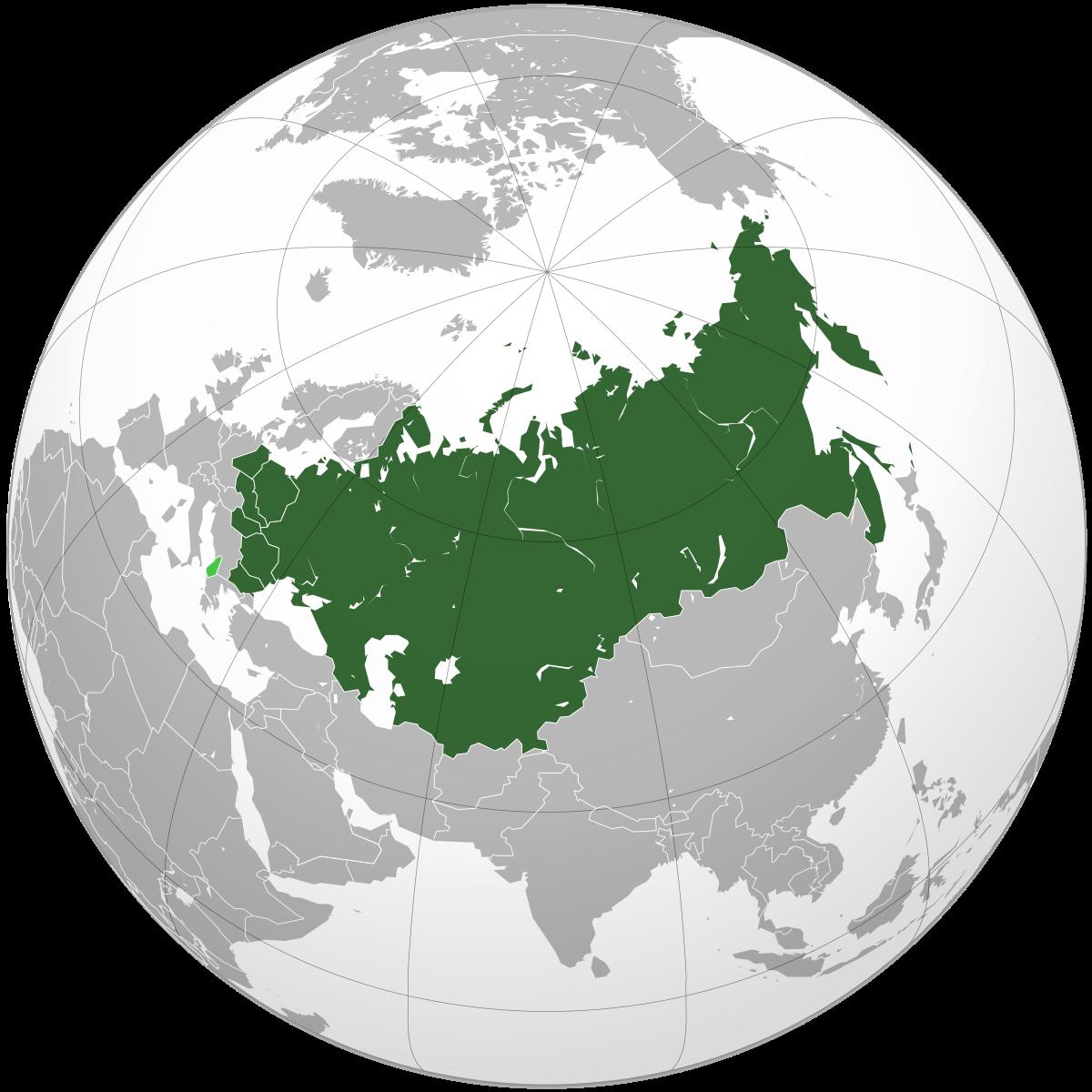 Страны овд (перестройка) | альтернативная история | fandom