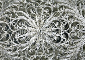 ? что такое мозаика: виды, происхождение, способы укладки, применение