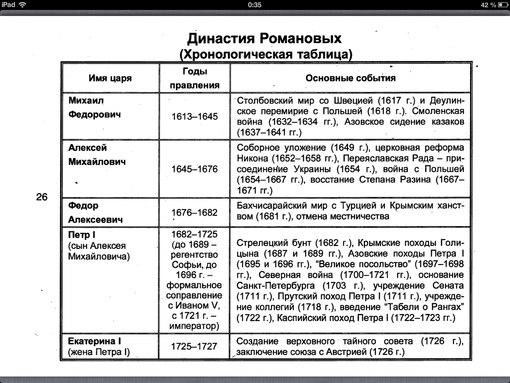"""Эвтаназия в россии: """"за"""" или """"против""""? в каких странах разрешена эвтаназия"""
