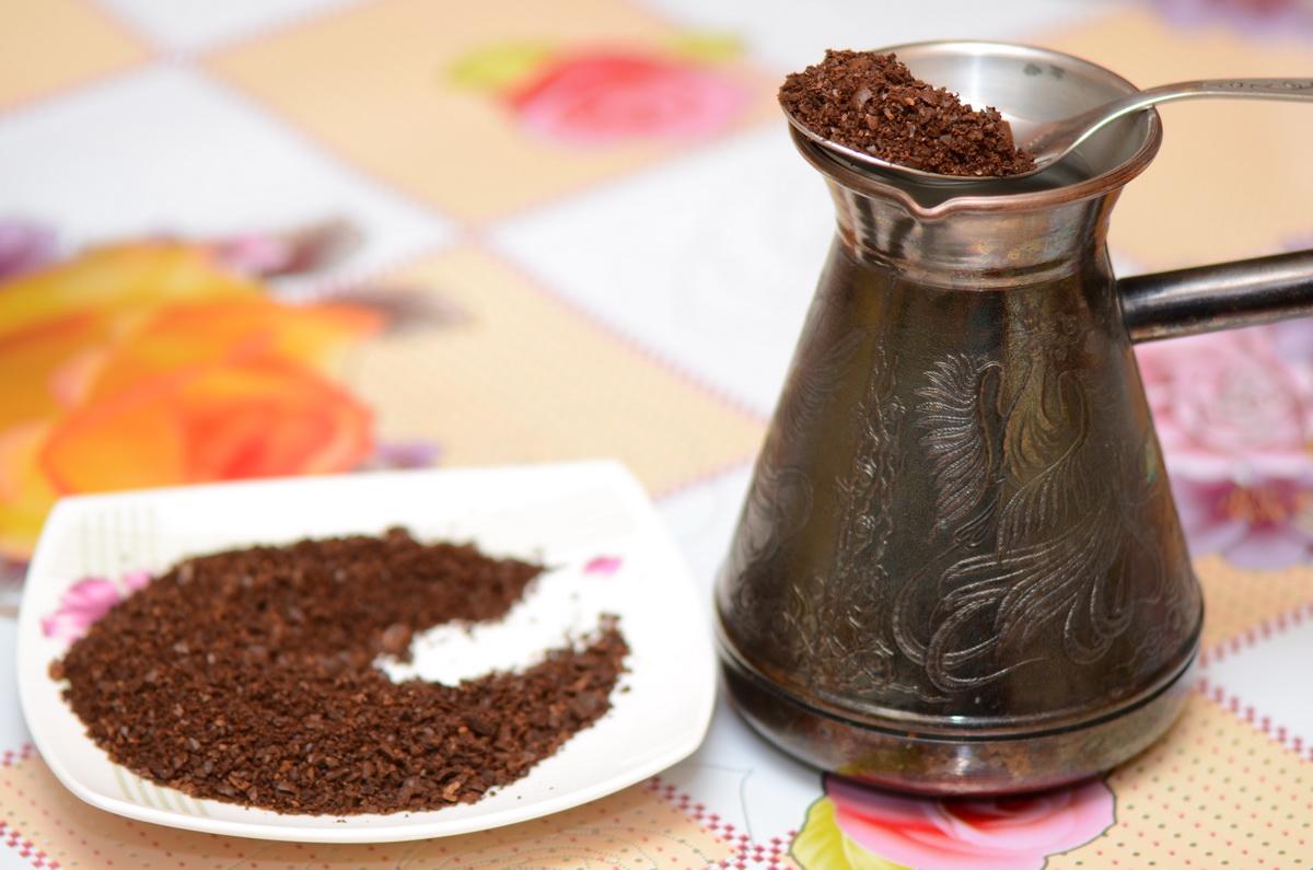 Как правильно заваривать чай масала: состав и уникальные свойства