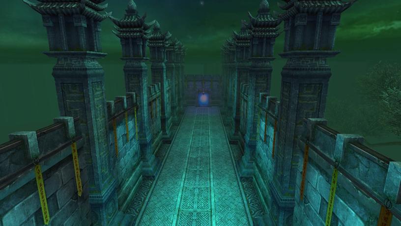 Храм джунглей | террария вики | fandom